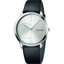 dccaadda9 اشترى Calvin Klein تسوق ساعات رجالي بافضل سعر – مصر | Jumia