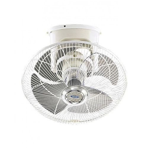 """ECT-49Y Ceiling Fan – 16"""""""