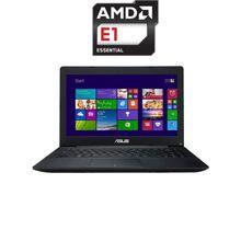 اسعار لاب توب اسوس فى مصر 2018 سعر ومواصفات laptops asus جميع الانواع