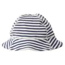 f5b380f792b Buy San Diego Hat Company Kids Hats   Caps at Best Prices in Egypt ...