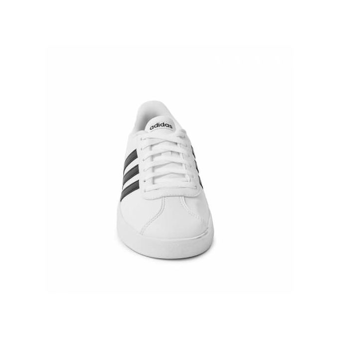 31cf50e9f6b7 Sale on ADIDAS - VL COURT 2.0 K
