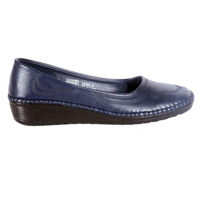 e3100c6fb حذاء طبي للسيدات من الزيات - Jumia مصر