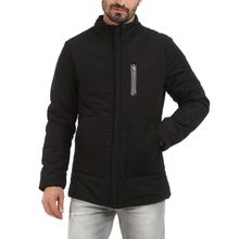 2862bef63bc6 Buy Coats for Men Today - Find Best Jackets for Men Online - Jumia Egypt