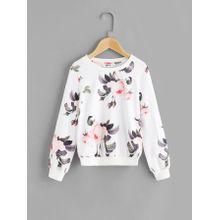 4f105fce24 Buy SHEIN Hoodies & Sweatshirts at Best Prices in Egypt - Sale on ...