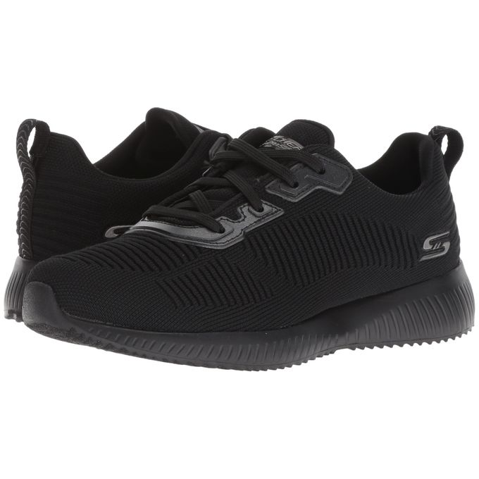 44754f71d1ce Sale on BOBS From SKECHERS Bobs Squad - Tough Talk