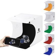 Shop Camera Gear @ Low Price - Shop Camera Accessories