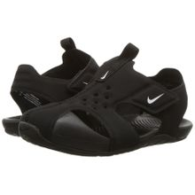 4db9a57e04f Buy Nike Kids Sandals   Clogs at Best Prices in Egypt - Sale on Nike ...