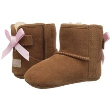 297ce6b519f8 Buy UGG Kids Buy teen girl clothes at Best Prices in Egypt - Sale on ...