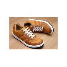 363d437a2a3418 Shop Best Sneakers for Men - Buy Sneakers for Men Online - Jumia Egypt