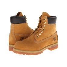 65778e890940 Buy Timberland Men Shoes at Best Prices in Egypt - Sale on ...