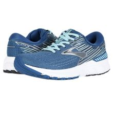 b75208e6873 Buy Brooks Shoes at Best Prices in Egypt - Sale on Brooks Shoes | Jumia