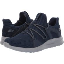 97b7e97049fc Buy from Skechers at Best Prices - Shop from Sketchers Online ...