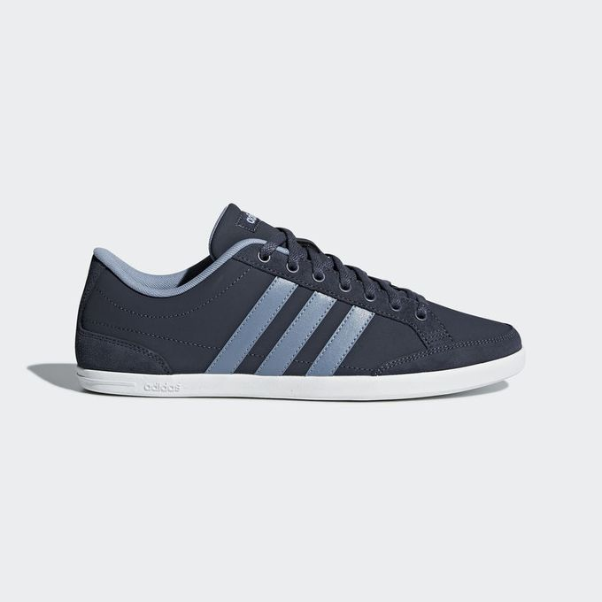 dc6b7223c043 Sale on ADIDAS MEN SPORT INSPIRED CAFLAIRE SHOES