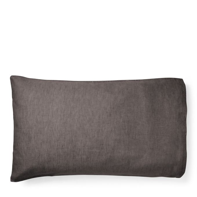 Cary Pillowcase Set –  مصر