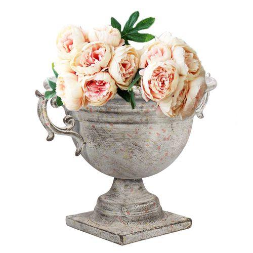 Garden Planter Urn Flower Pot