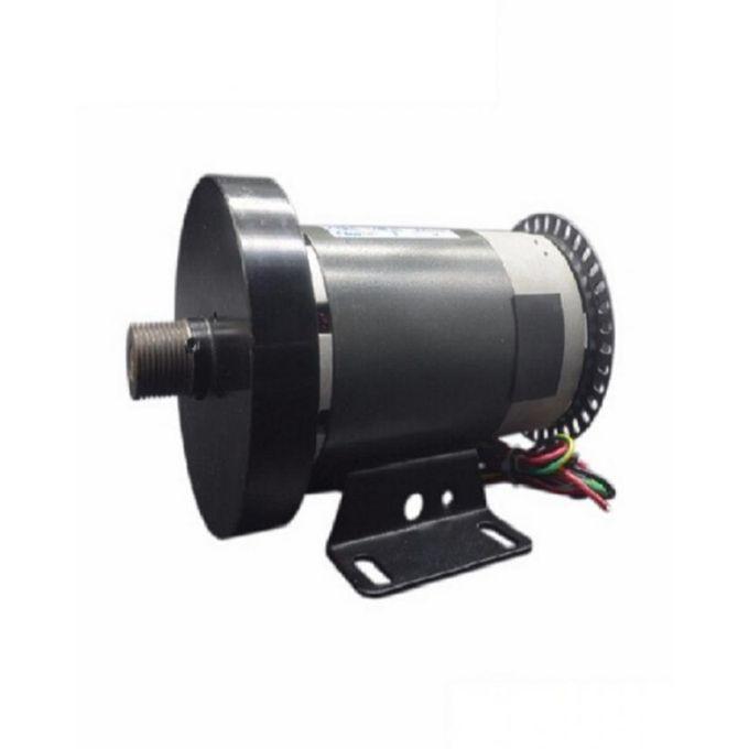 Sale on fox pro dc motor treadmill 120 kg 2 5hp for Treadmill 2 5 hp motor
