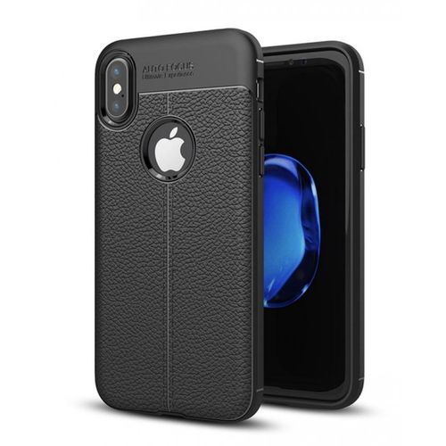 Carbon Fiber Iphone Case >> Sale On Cover Leather Carbon Fiber Iphone X Carbon Fiber Tpu