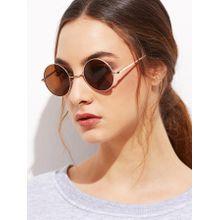 558f2c34126 Buy Sunglasses   Eyewear Accessories at Best Prices - Jumia Egypt