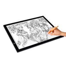 Shop Best Graphics Tablet Online - Buy a Graphics Tablet