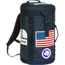 Buy The North Face Kids  Backpacks at Best Prices in Egypt - Sale on ... bed00dc1a1
