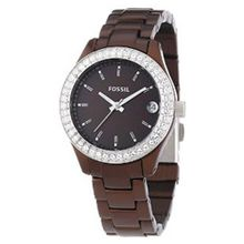 505f0ebdeb783 Shop from Fossil Egypt Online - Buy from Fossil   Best Prices ...