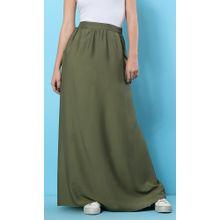 5206d5a1f0 Shop for Best New Skirt - Enjoy Shopping for Skirts for Women ...