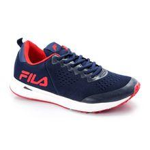 9bb5b0997 احذية رياضية رجالية - اشترى بافضل اسعار احذية رياضية للرجال اون لاين ...