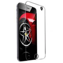 Ferrari SF Silicone Cover iPhone X - Black  2B Egypt