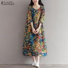 be2e49af2dc5 Buy Dresses for Every Event - Find Dresses for Women Online - Jumia ...