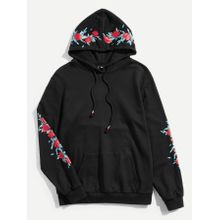 a7921918bc Buy SHEIN Hoodies & Sweatshirts at Best Prices in Egypt - Sale on ...