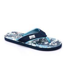 54391b9be اشترى احذية اكتيف رجالي اونلاين - خصومات على احذية رجالية من اكتيف ...