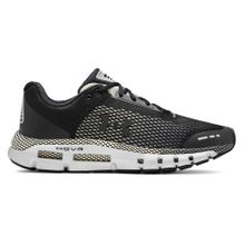 826931524538e Shop from Under Armour Egypt - Buy from Under Armour Online - Jumia ...