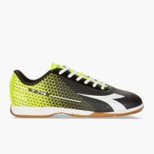 956ad1001 Buy Diadora Sports Shoes at Best Prices in Egypt - Sale on Diadora ...