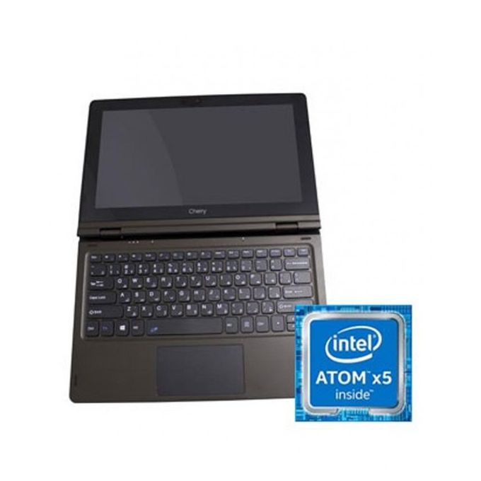 ZE01N - Intel Atom X5-Z8350 - 2GB RAM DDR3 - 32GB HDD - Intel Integrate Graphics - 11.6 - Brown
