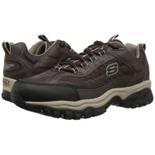 95e2b2c1b880d2 Buy from Skechers at Best Prices - Shop from Sketchers Online ...
