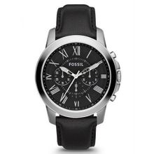 bdd5dc1edd3 Get Best Watches for Men - Large Category for Mens Watches - Jumia Egypt