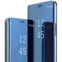 f937239911dc5 اشتري بأرخص سعر جراب موبايل - اشترى جرابات موبايل عبر الانترنت ...