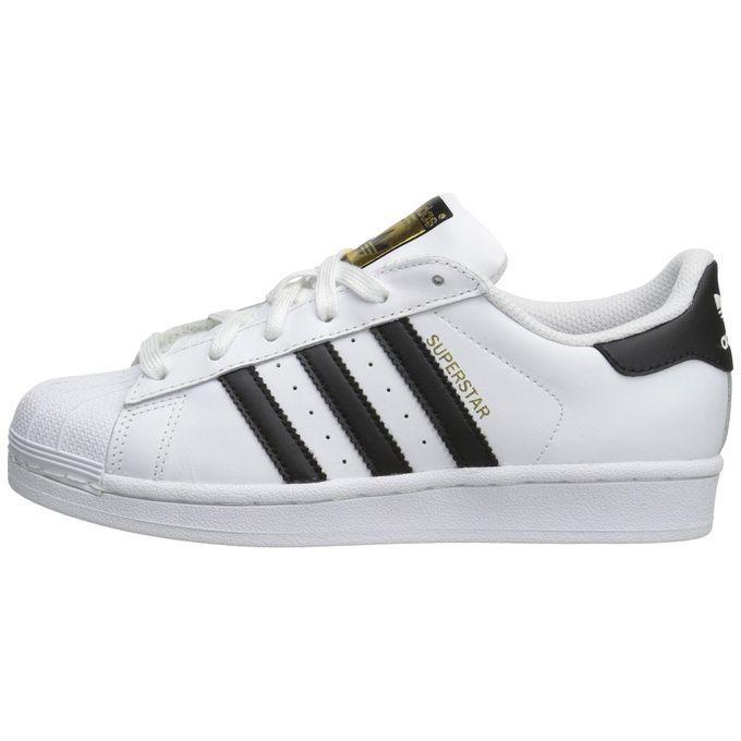 newest collection 465fa 3dd49 adidas Originals Kids Adidas Originals Kids Superstar - Foundation (Big Kid)