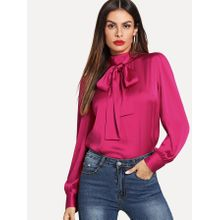 Buy SHEIN Tops   Tees at Best Prices in Egypt - Sale on SHEIN Tops ... fbe82a1ea678