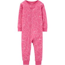 63d2b4d6c Buy Carter s Sleepwear   Robes at Best Prices in Egypt - Sale on ...
