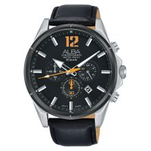 b8ed5ee95 ALBA Store: Buy ALBA Products at Best Prices in Egypt | Jumia Egypt