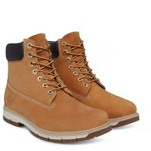 Buy Timberland Shoes at Best Prices in Egypt - Sale on Timberland ... 81fc0bfe9966