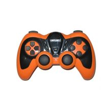 5 in 1 Dual Vibration Wireless Gamepad for PS1/2/3/PC/Android