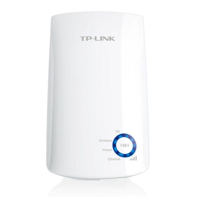 TL-WA850RE 300Mbps Universal Wireless Range Extender