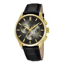 667154c69 اشترى Candino تسوق ساعات رجالي بافضل سعر – مصر | Jumia