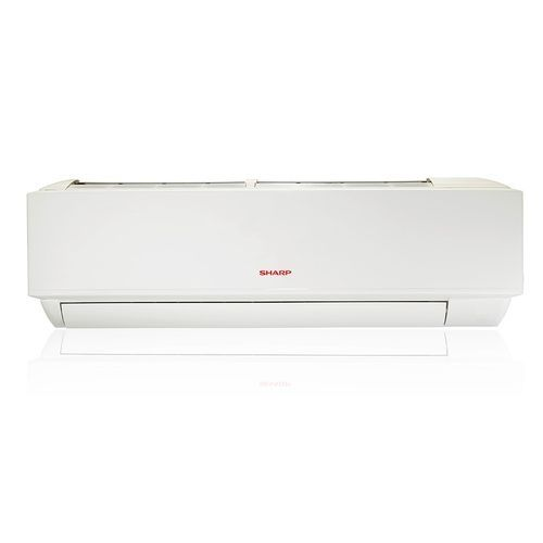 AY-A24USE Cooling & Heating Split Air Conditioner - 3HP