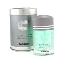 fa01ecf705c1d Carrera Store  Buy Carrera Products at Best Prices in Egypt