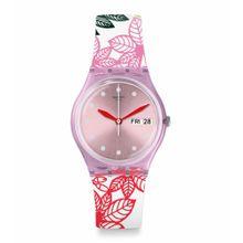 ace09cade170f اشتري ساعة من سواتش اون لاين - تسوق للحصول علي ساعات سواتش - جوميا مصر
