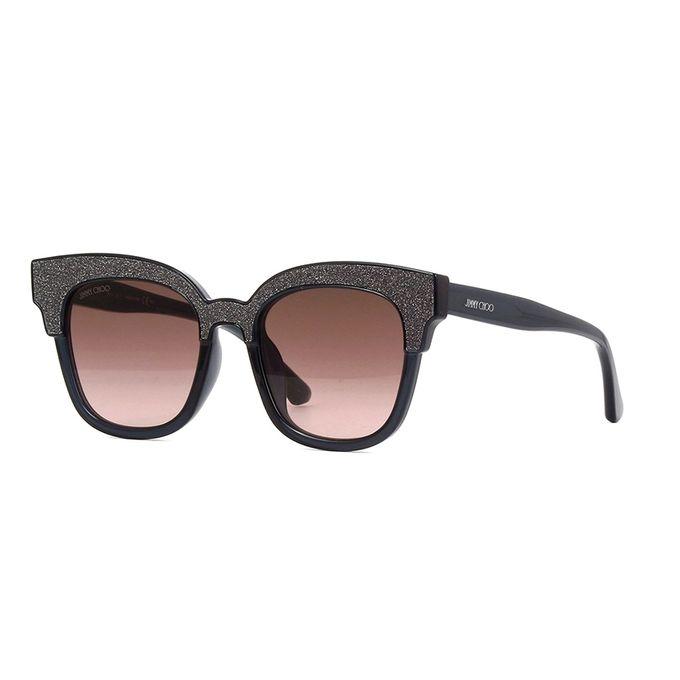 ec666a9ebb8e5e Sale on Jimmy Choo MAYELA S Sunglasses