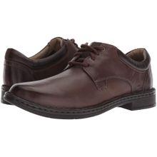 b735dd397 اشتري بافضل اسعار احذية كلاركس - اشتري من كلاركس اون لاين - جوميا مصر
